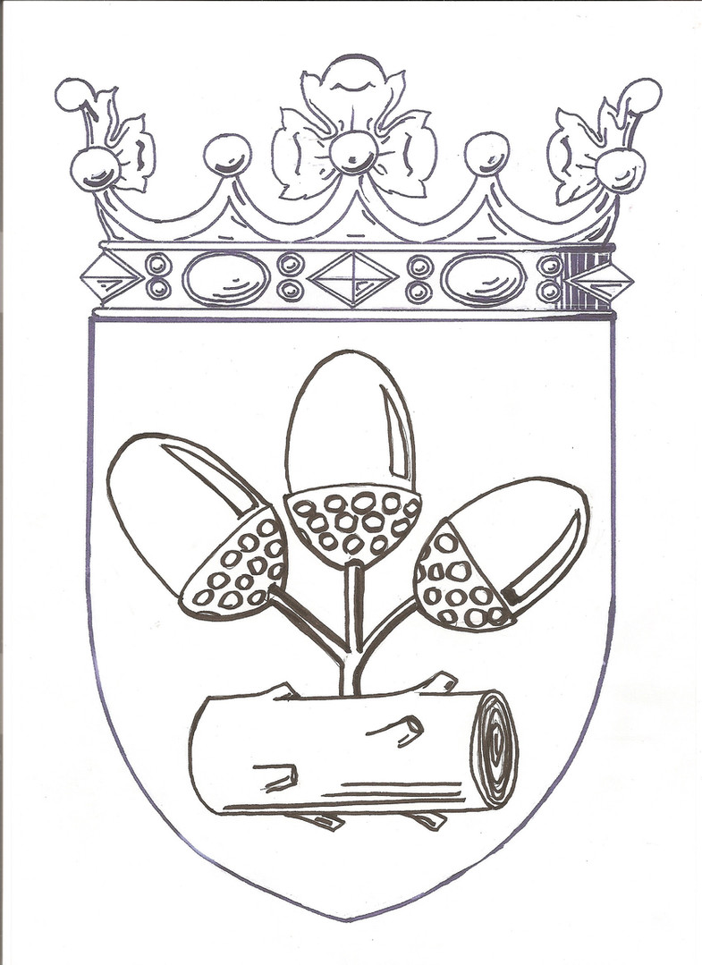 Heral28.jpg