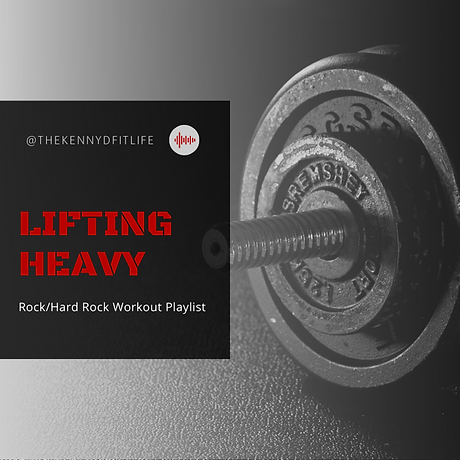 Lifting Heavy-2.png