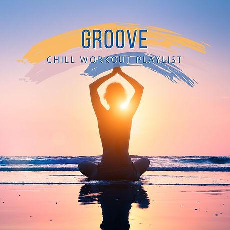 Groove 1.jpg