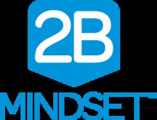 2BMindset_Vertical_RGB.png