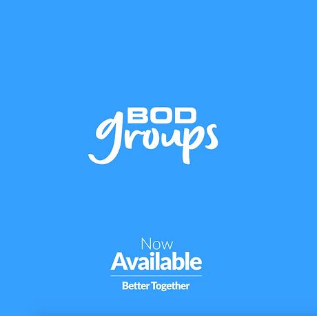 Bodgroups-en.png
