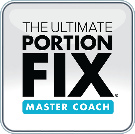 UPF_Master-Coach_eBadge_Stacked_4C.png