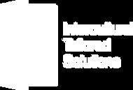 logo-wfhfdpxzvyah (1).png