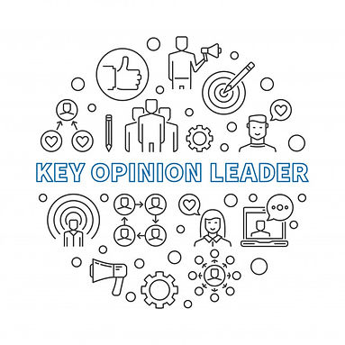 key-opinion-leader-linear-kol-round-outl