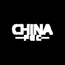 CHINA--FEC-.png