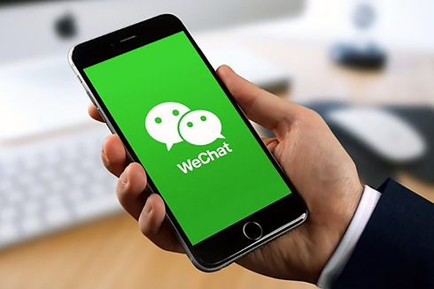 wechat-logo-on-hand-resized-1-1170x780.j