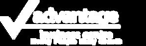 abc logo1.fw.png