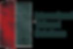 logo-wfhfdpxzvyah.png