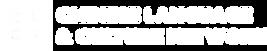 CLCN Logo - Reversed -white txt (1).png