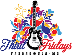Third Friday logo.png