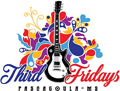 Third Friday logo.png