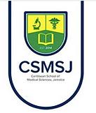 CSMSJ.png