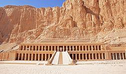 Mortuary Temple of Hatshepsut.jpg