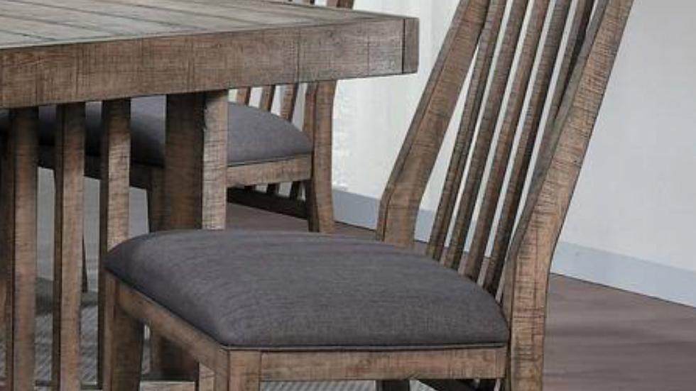 Codie Side Chair