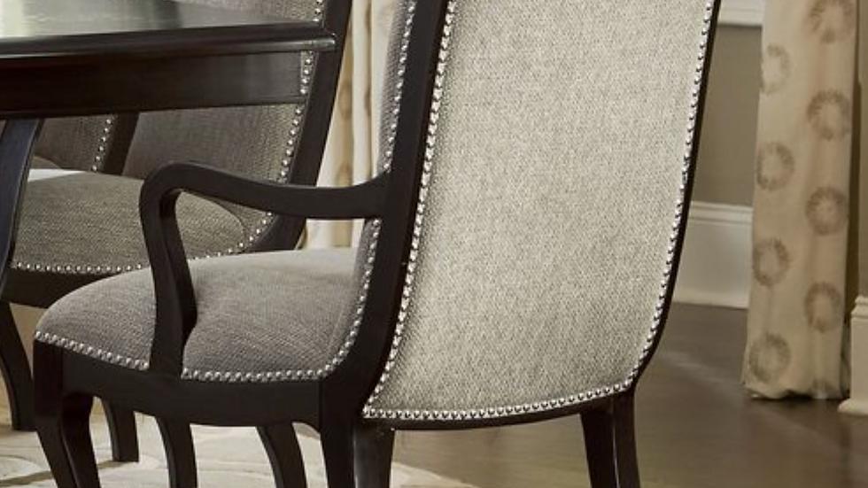 Savion Arm Chair