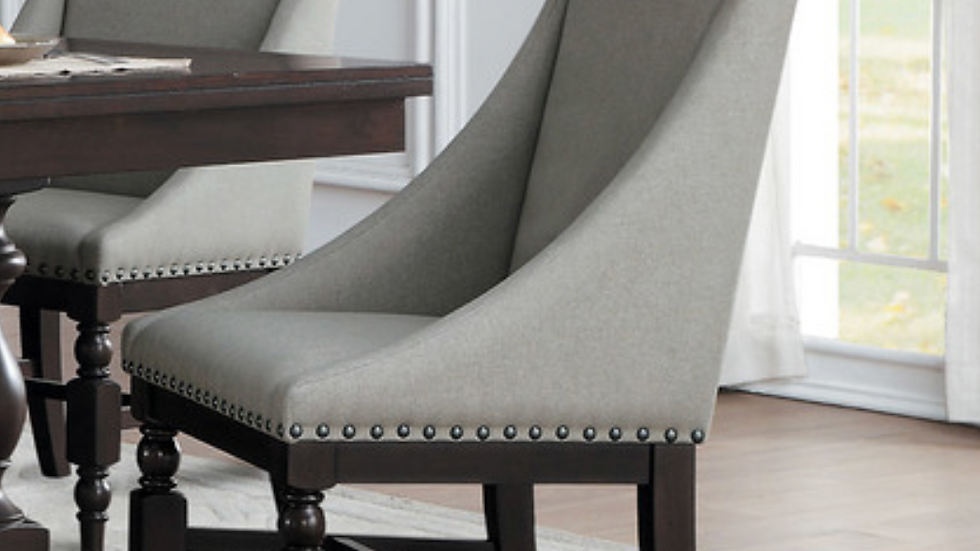 Reid Arm Chair