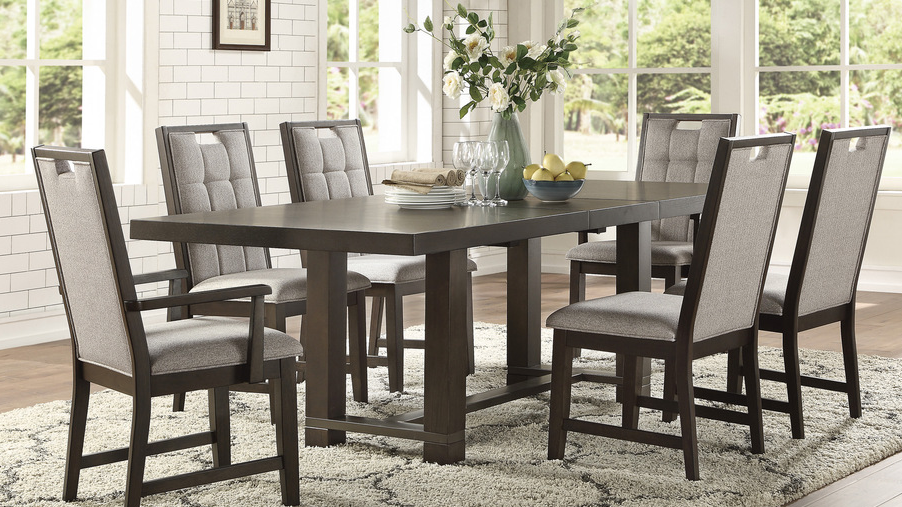 Rathdrum Dining Collection