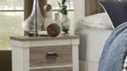Arcadia Collection Nightstand