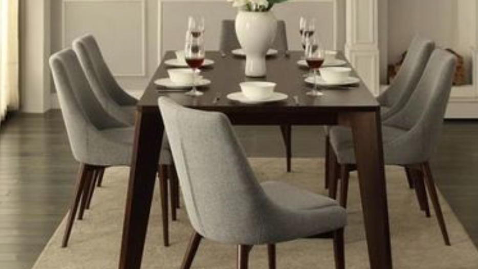 Fillmore Dining Table
