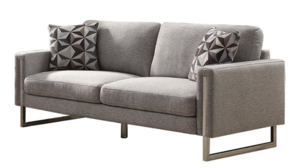 Stellan Upholstered Sofa