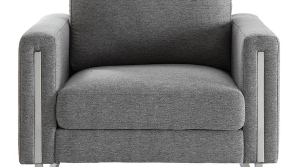 Stellan Upholstered Chair