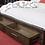 Thumbnail: Modern Loft King Panel Bed w/Storage