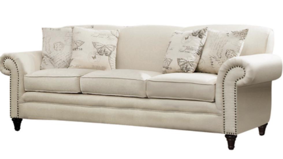 Norah Upholstered Sofa