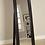 Thumbnail: Rectangular Floor Mirror Cappuccino