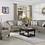 Thumbnail: Lakeland Nailhead Upholstered Sofa