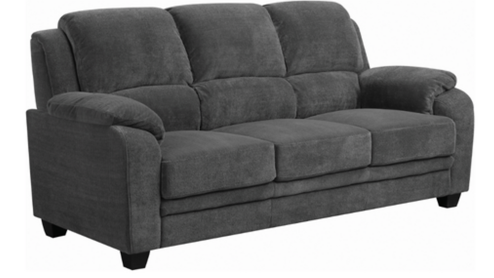 Northend Upholstered Sofa