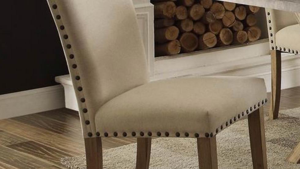 Luella Side Chair