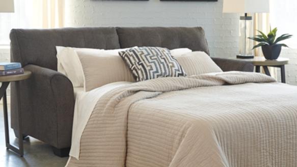 Alsen Full Sofa Sleeper