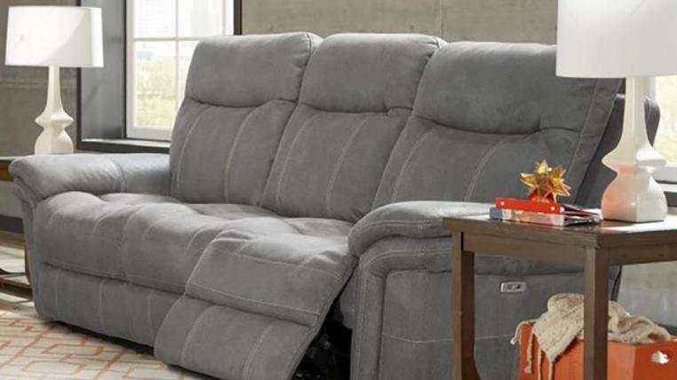 Mason Collection Sofa