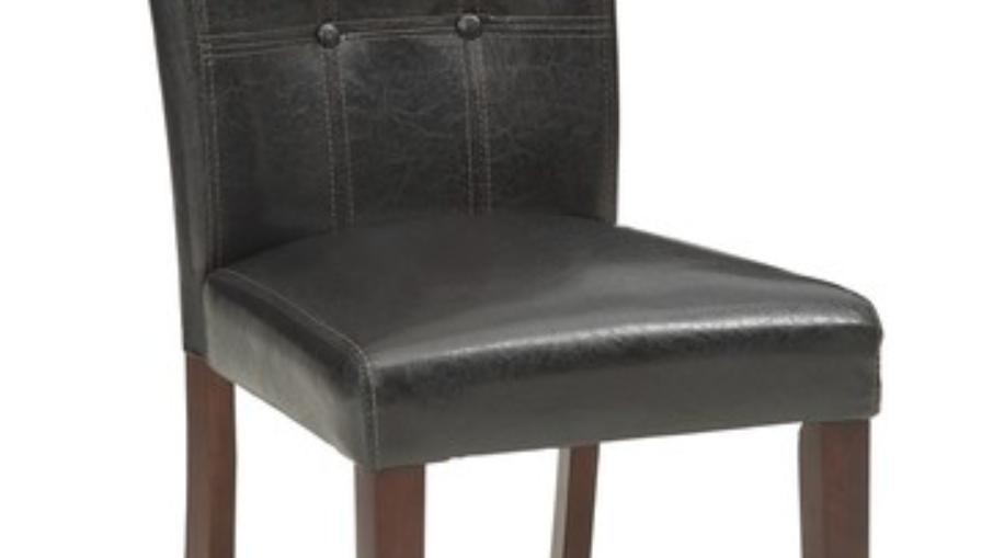 Decatur Side Chair