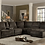 Thumbnail: Shreveport Collection Sectional