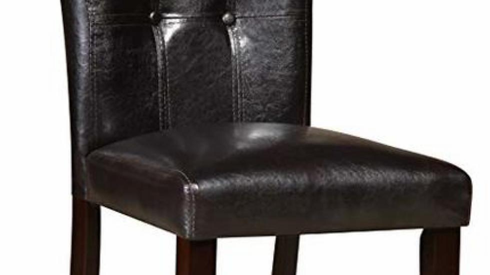 Teague Side Chair