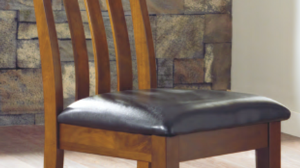 Ralene Side Chair