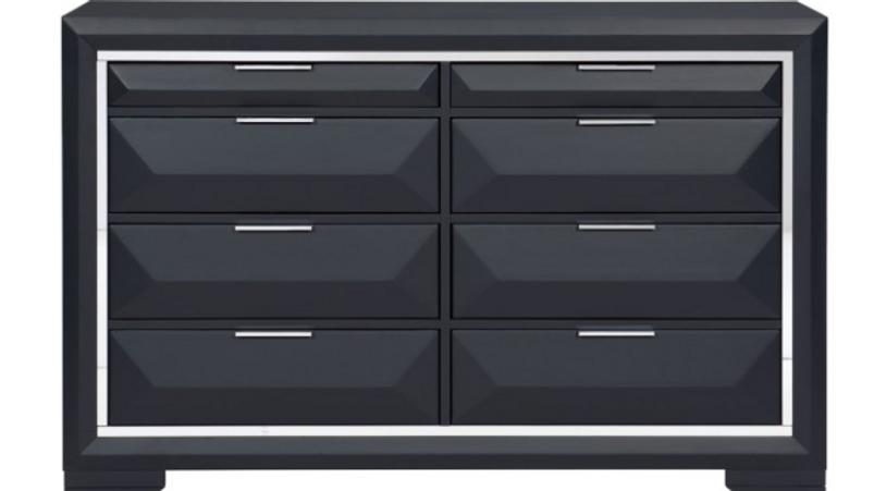 Rosemont Dresser