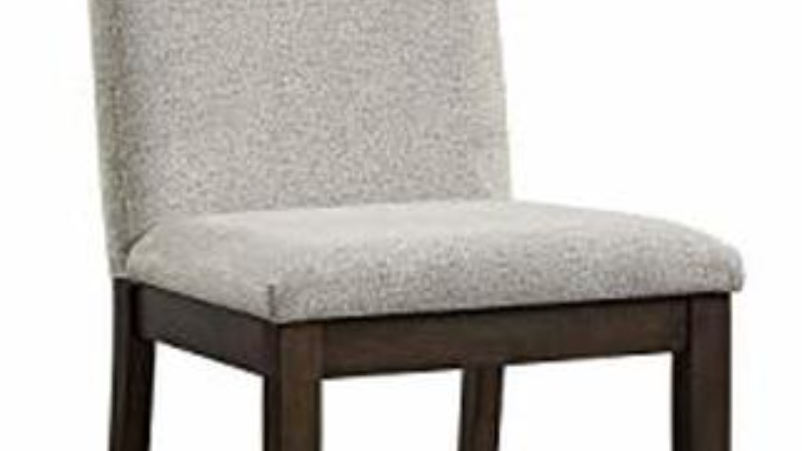 Ibiza Side Chair