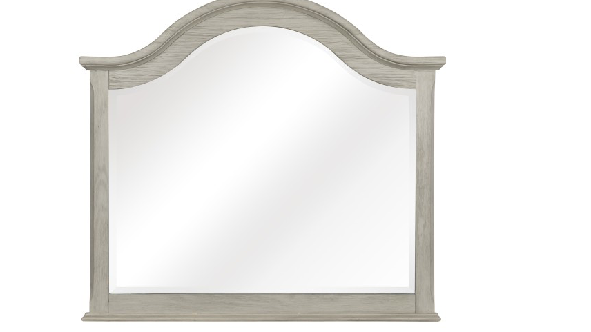 Mossbrook Mirror