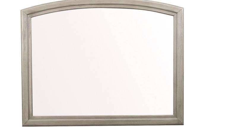 Lavonia Mirror