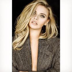 Jessica D'Amore Makeup Artist RI