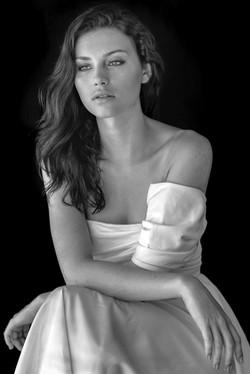 Jessica D'Amore Makeup Artist Newport RI