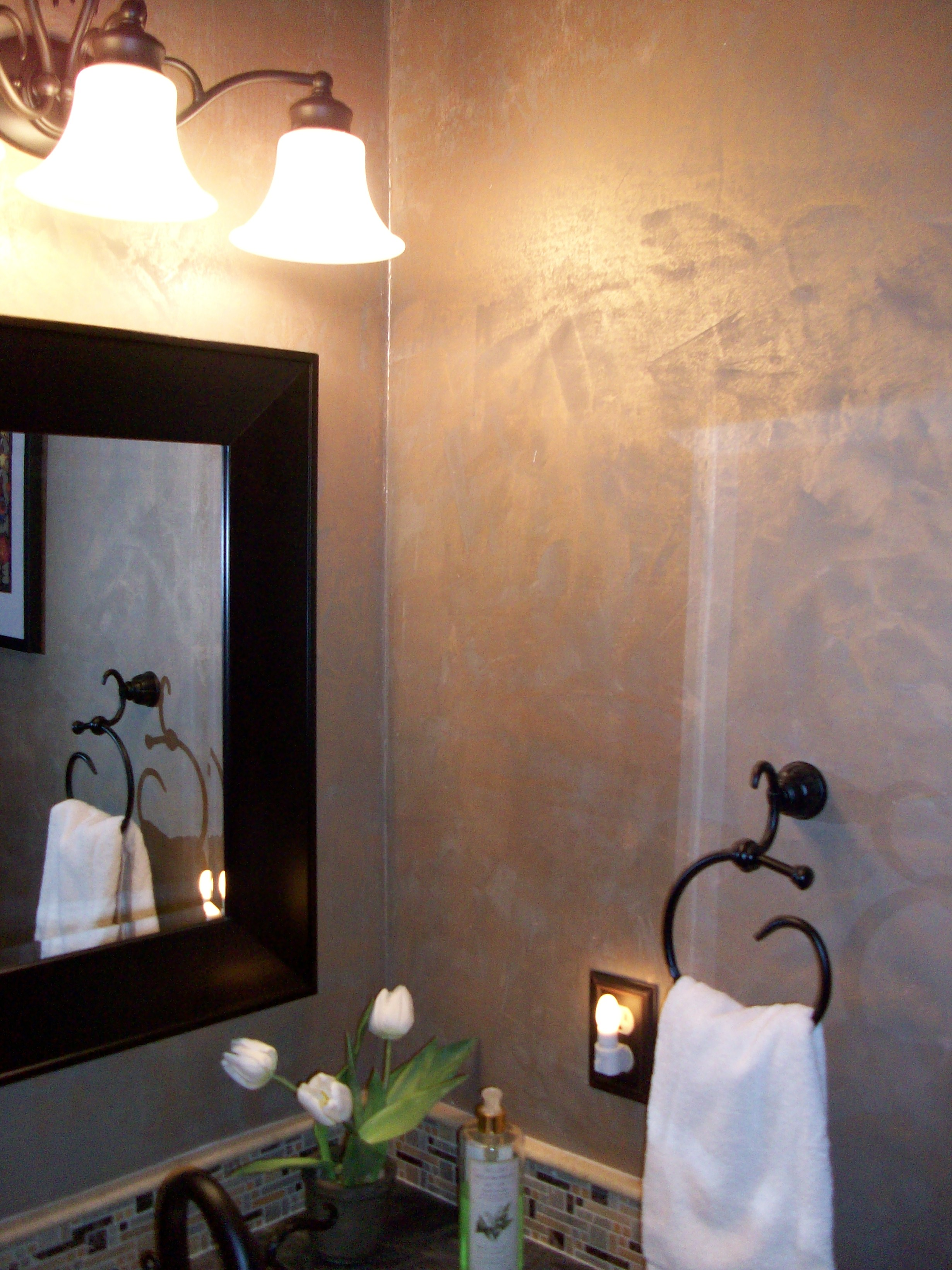 2 color hand troweled bath.jpg