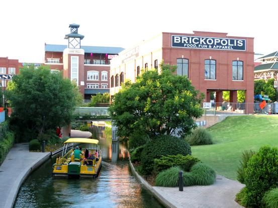Bricktown attractions 1.jpg