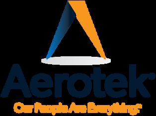 Aerotek Logo.png