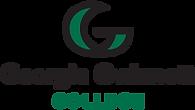 Georgia Gwinnett.png