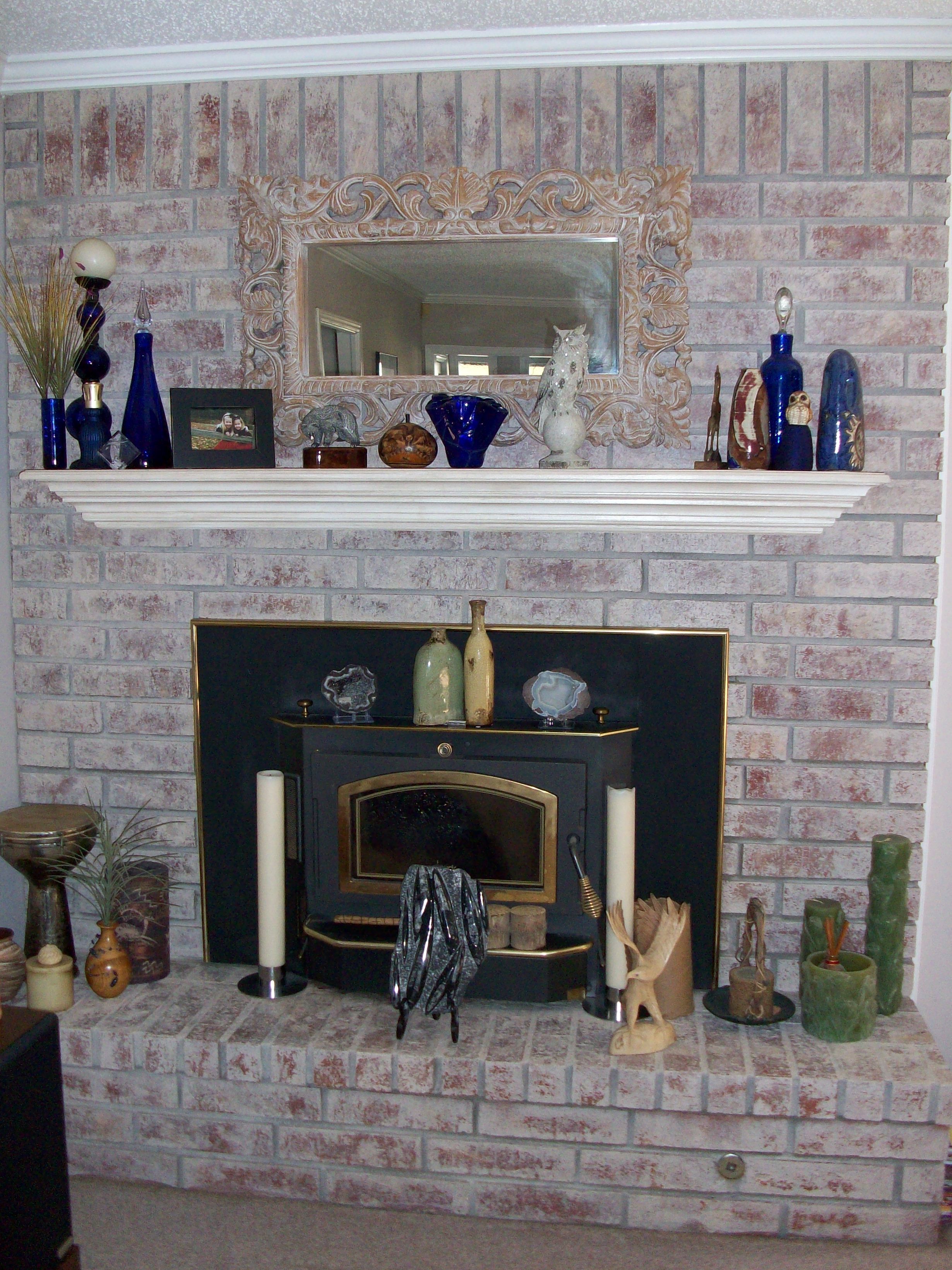 fireplace wash.jpg