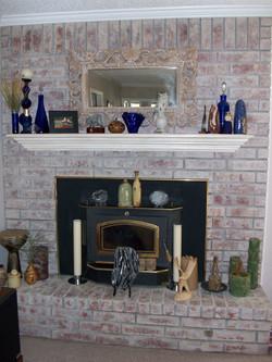 fireplace wash.jpg