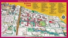 bricktownmap.jpg